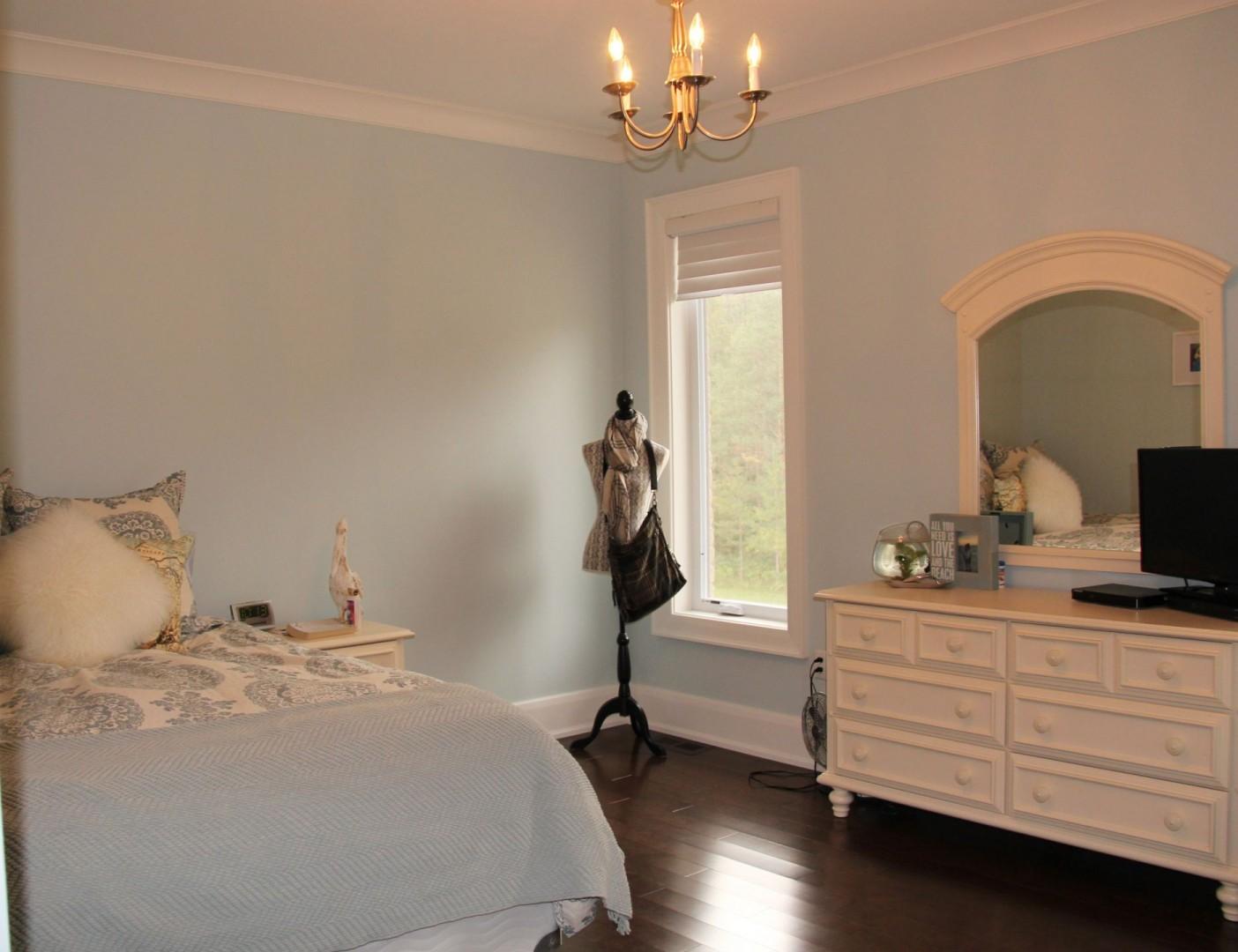 Laura Nicholson - bedroom 1 PH (5)