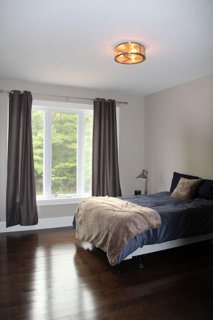 Laura Nicholson - bedroom 3 PH (7)