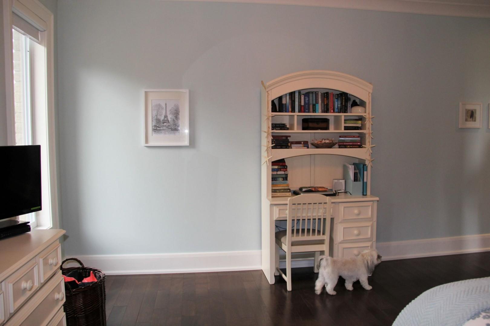 Laura Nicholson - bedroom1 PH (2)