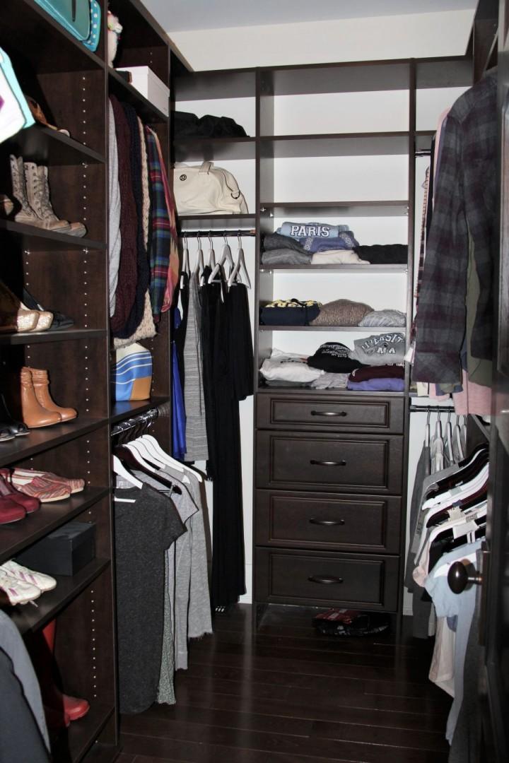 Laura Nicholson - closet 1PH (4)