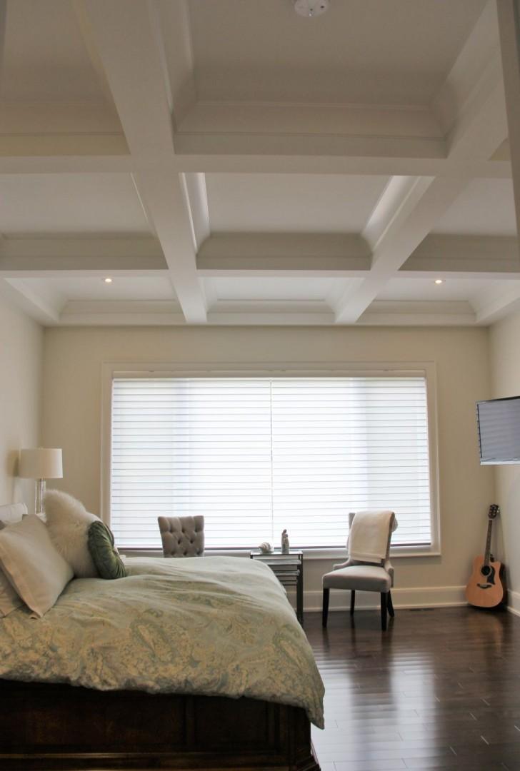 Laura Nicholson - master bedroom (1)