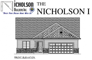 Nicholson 1