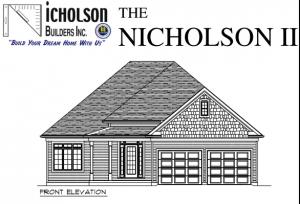 Nicholson 11