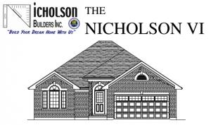 Nicholson V1