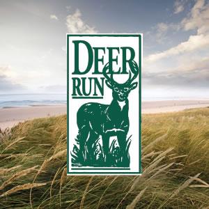 deerrun_logo