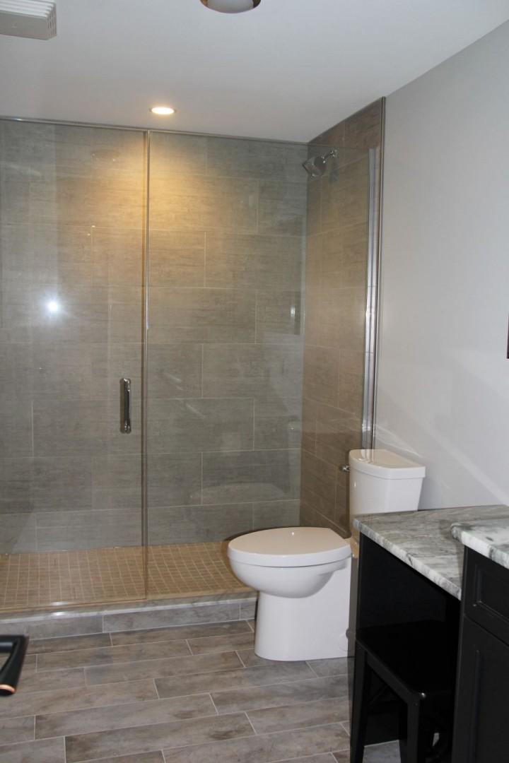 huron-woods-home-2015_basement_bathroom