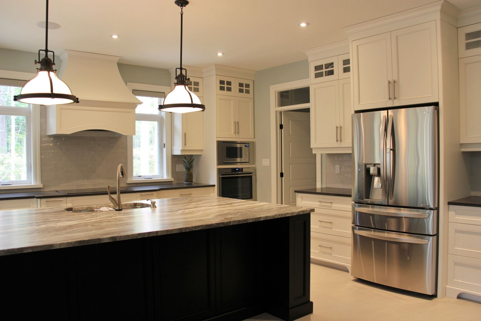 huron-woods-home-2015_kitchen_1