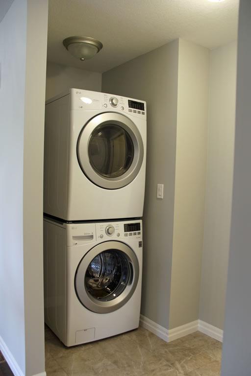 parkhilltiplex_laundry_area__web